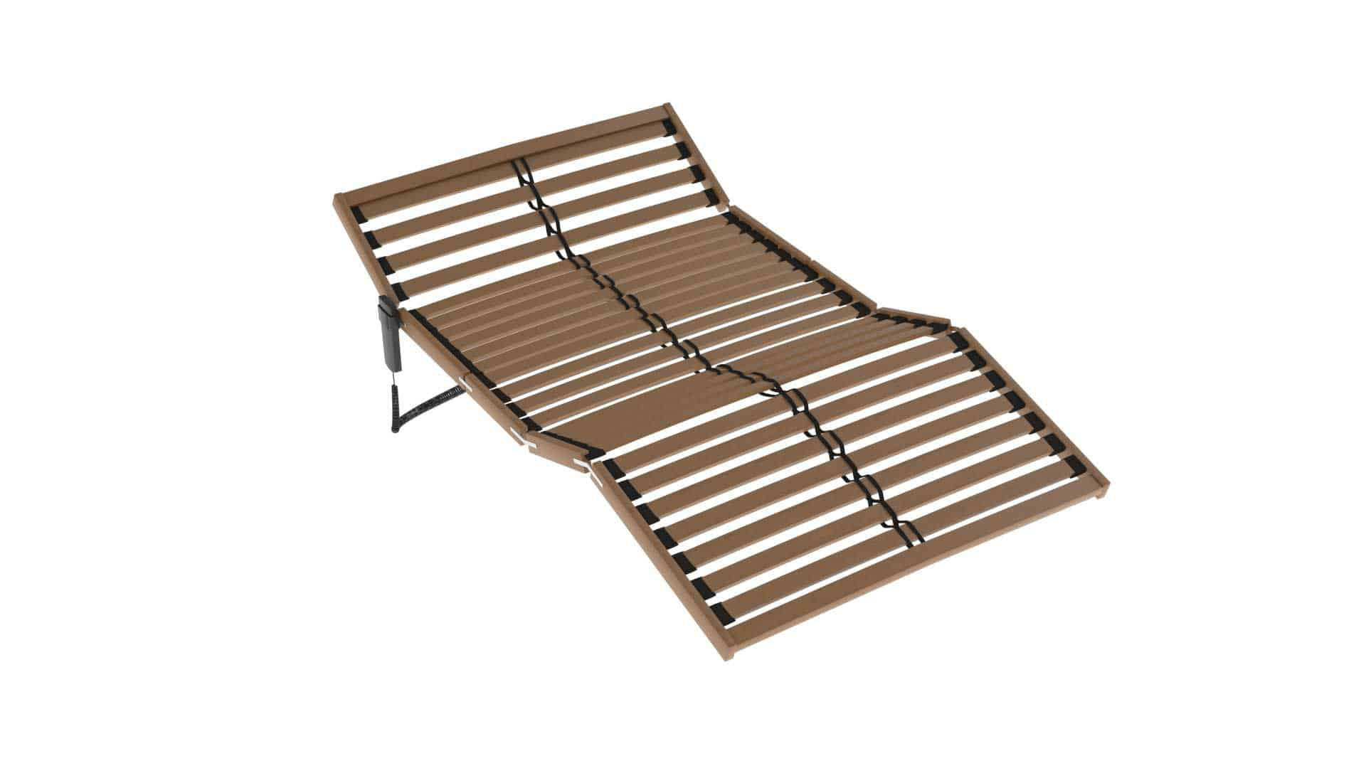 Products Archive Page 2 Of 7 Dunlopillo Folding Bed Balance Frame