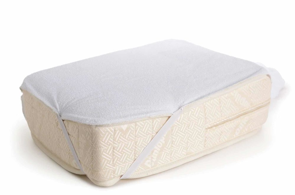 Towel Waterproof Cover For Mattress
