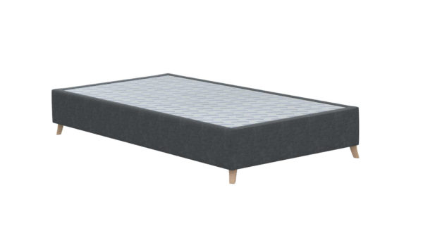 core standard bed base