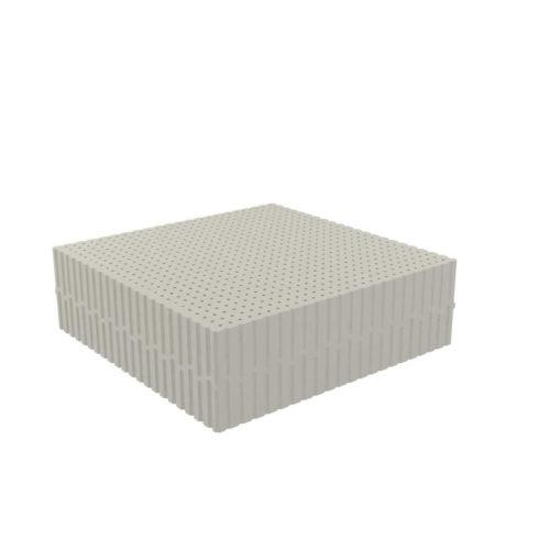 dunlopillo super-gray