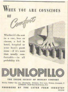 history-dunlopillo-3