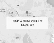 find a dunlopillo near by