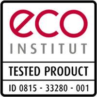Eco-Institute
