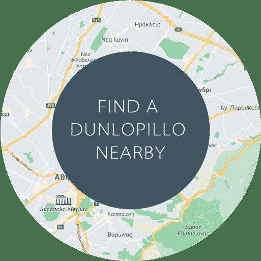 2021_DUNLOPILLO_MY_DUNLOPILLO_ICON_EN_01