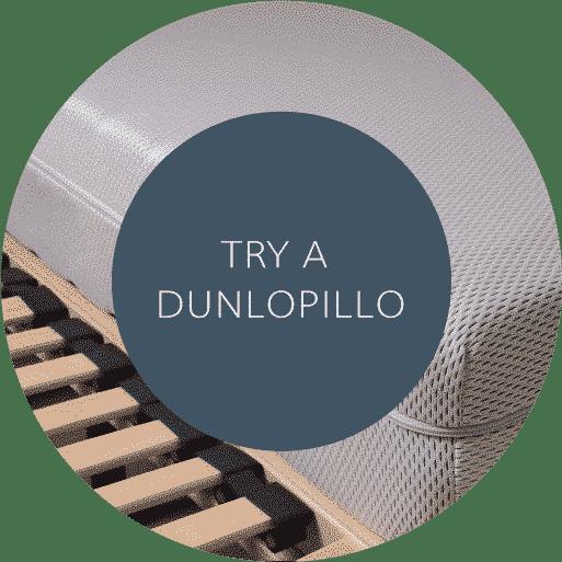 2021_DUNLOPILLO_MY_DUNLOPILLO_ICON_EN_03